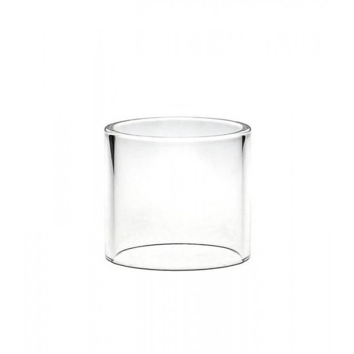 Innokin Zlide 2ml Glass