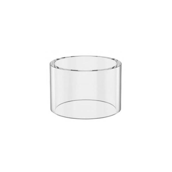 OBS Cube 2ml Glass