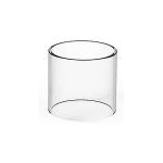 QP Design Fatality M25 RTA 4ml Glass