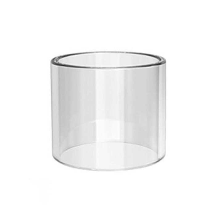 QP Design Juggerknot Mini RTA 2ml Glass