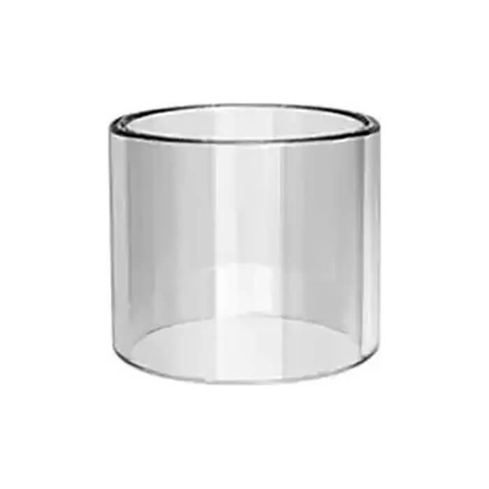 QP Design Gata RTA 4ml Glass