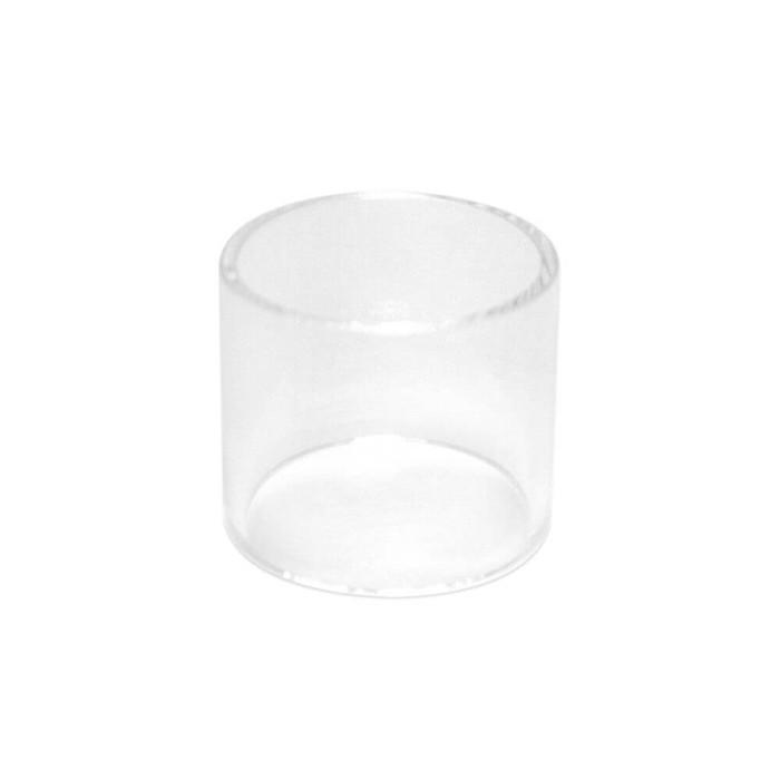 Vaporesso Veco Solo 2ml Glass