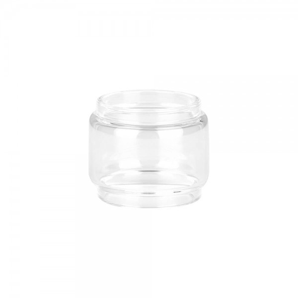 Voopoo Uforce 8ml Bubble Glass