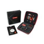 Coil Master Tool Kit V3