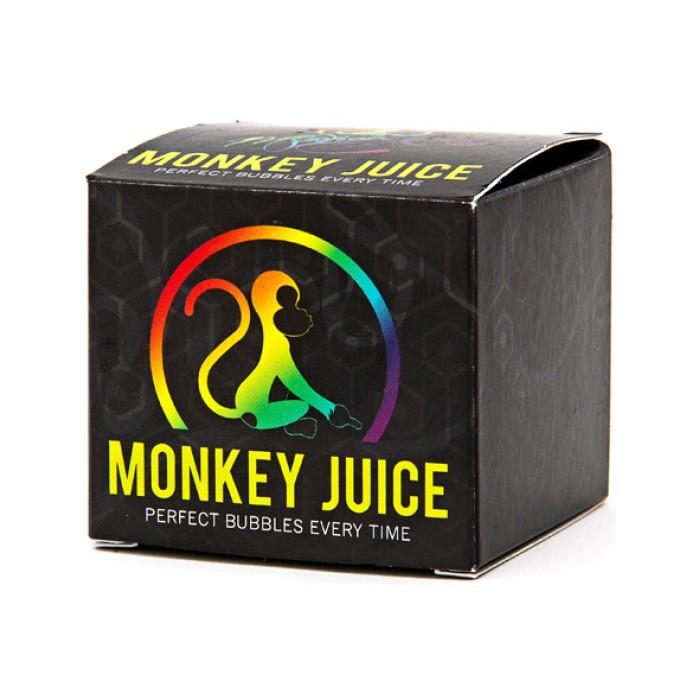 Monkey O's Juice