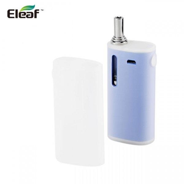 Eleaf iStick Basic Θήκη σιλικόνης