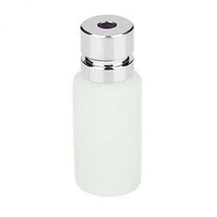 Replacement Squonk Bottle 8ml