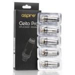 Aspire Cleito Pro Coil