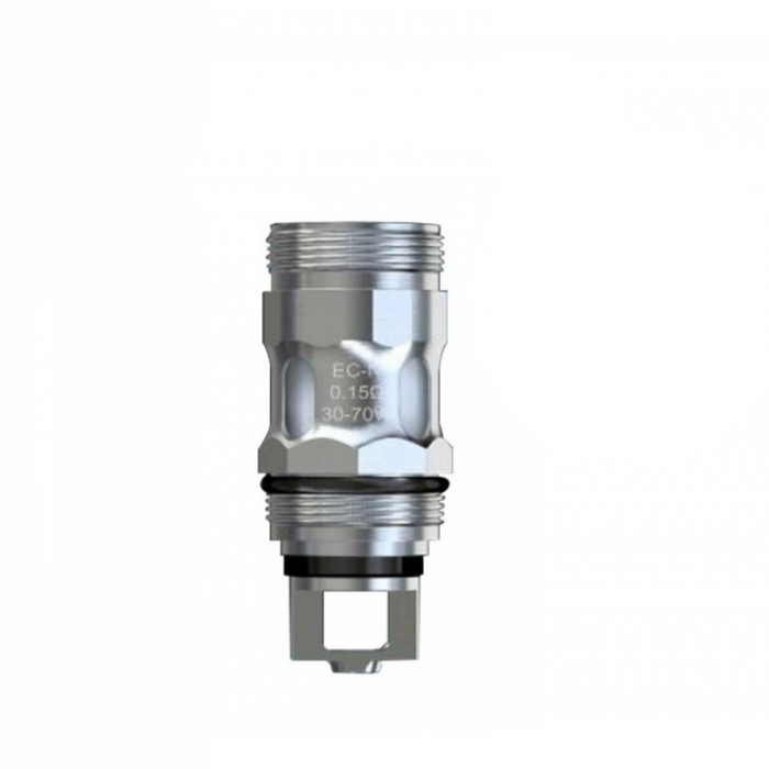 Eleaf EC-N Coil 0.15ohm 1τμχ