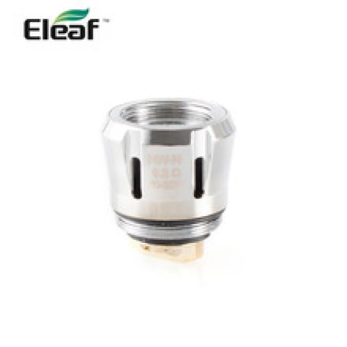 Eleaf HW-N 0.2ohm Coils 1τμχ