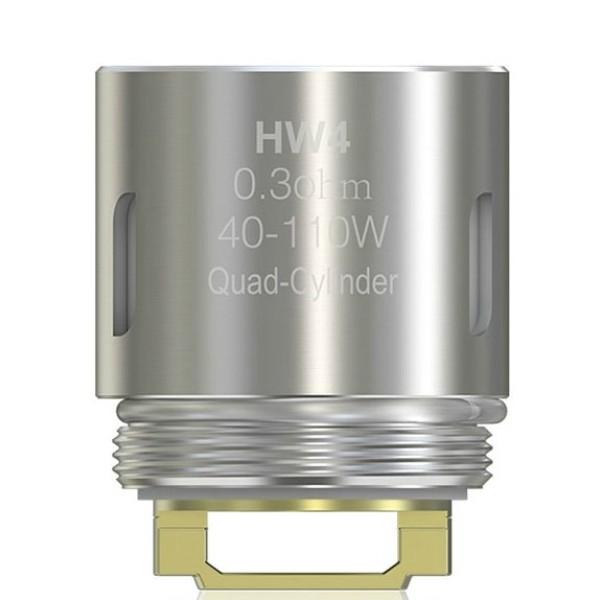 Eleaf Ello HW3 Quad-Cylinder