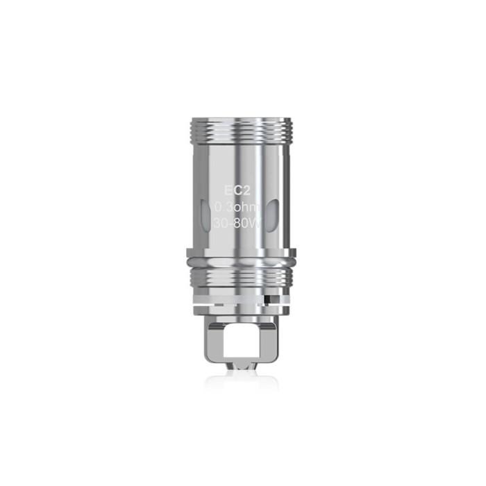 Eleaf EC2 Coil 0.3ohm 1τμχ