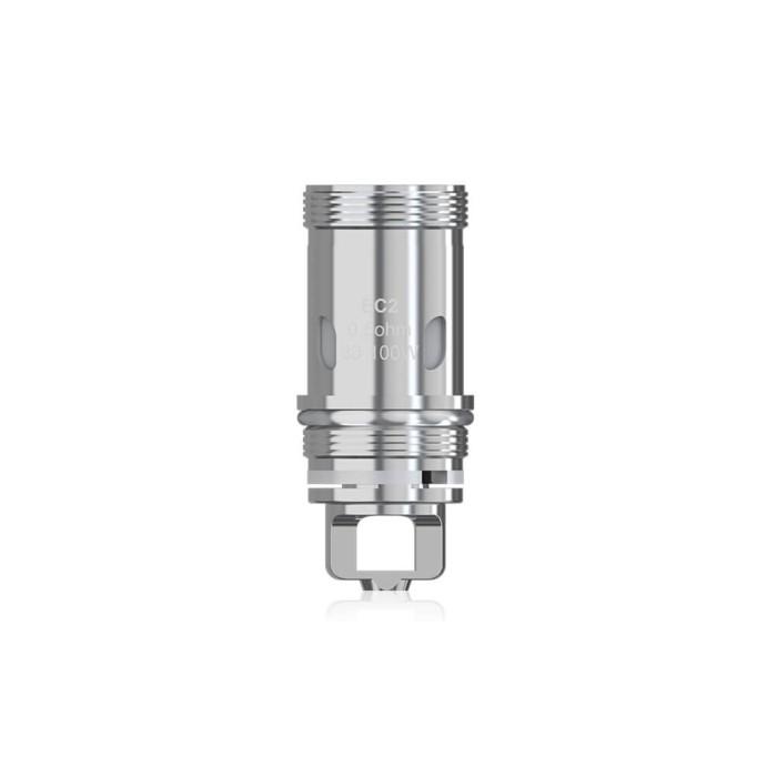 Eleaf EC2 Coil 0.5ohm 1τμχ