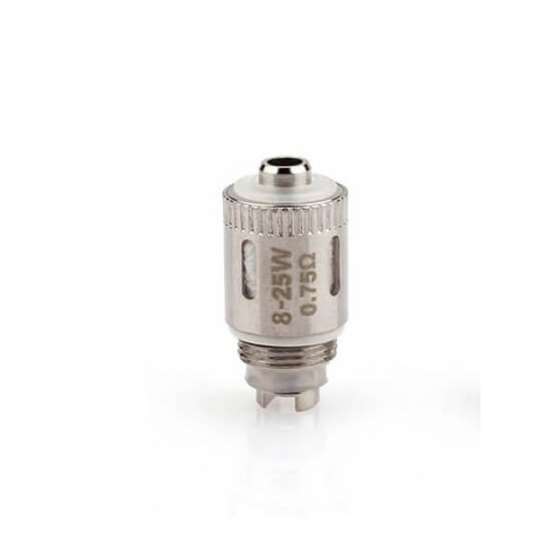 Eleaf GS Air Coil 0.75ohm 1τμχ