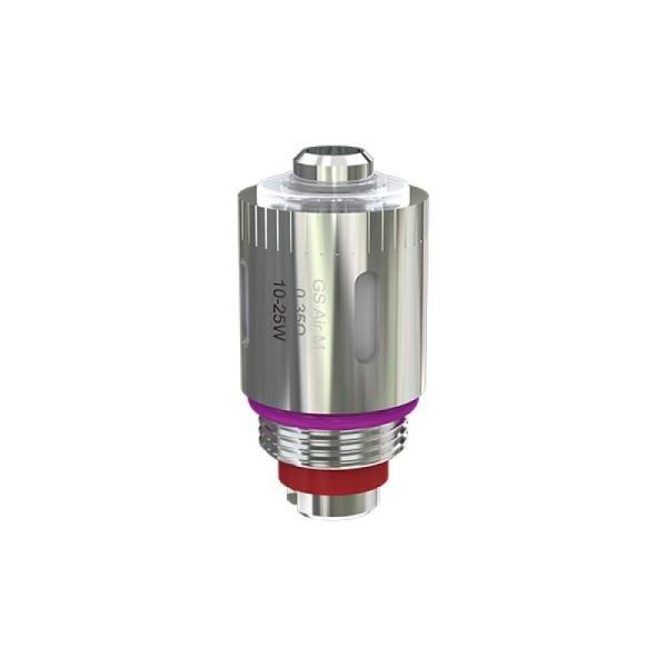 Eleaf GS Air M 0.35ohm Coil 1τμχ