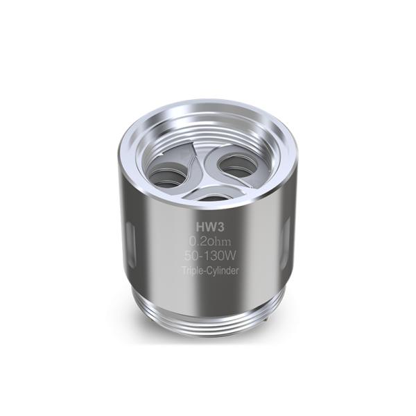 Eleaf HW3 Triple-Cylinder 0.2ohm 1τμχ