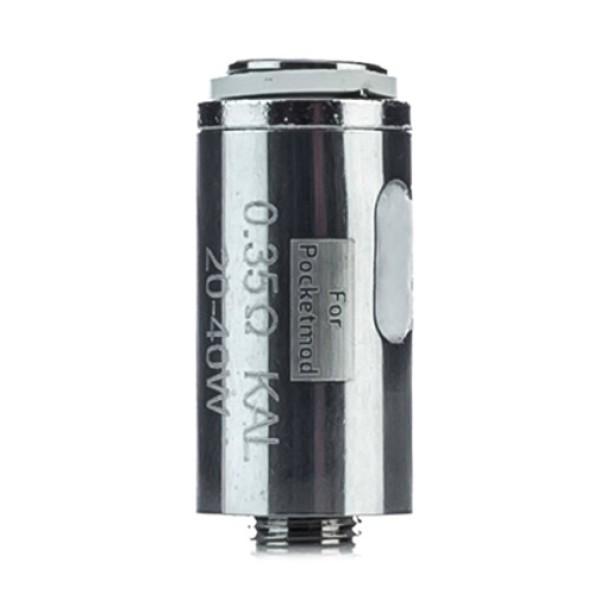 Innokin Pocketmod Starter Kit Coils 1τμχ