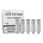 Innokin Endura T20 Coil 1.5ohm