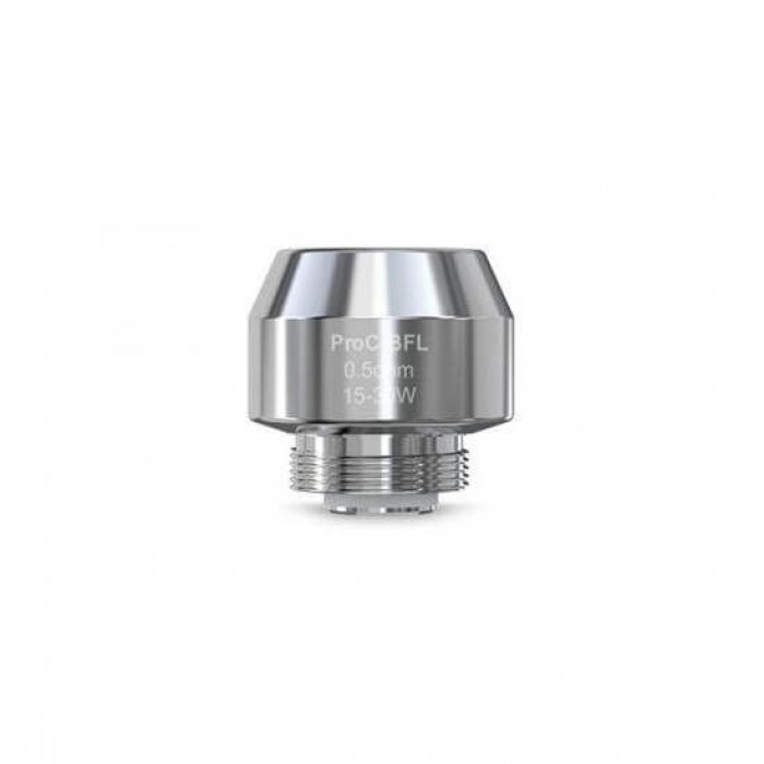 Joyetech ProC-BFL Coil 0.5ohm 1τμχ