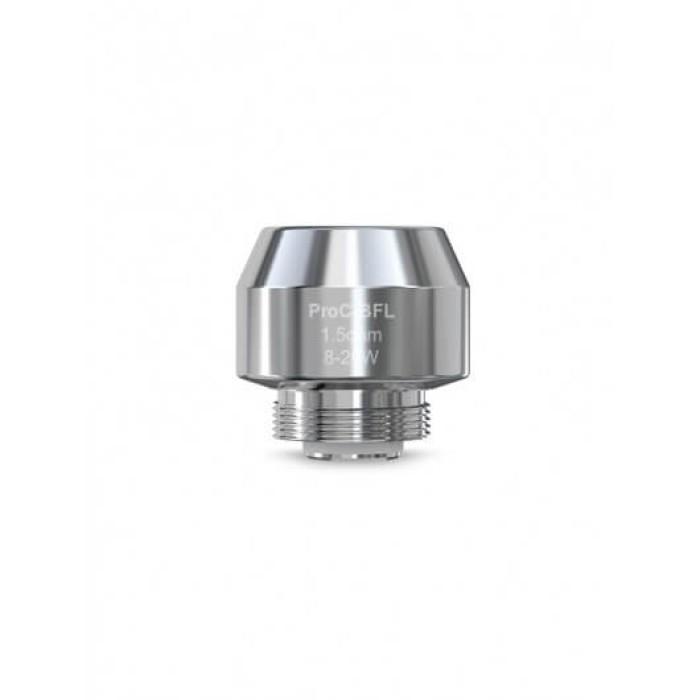 Joyetech ProC-BFL Coil 1.5ohm 1τμχ