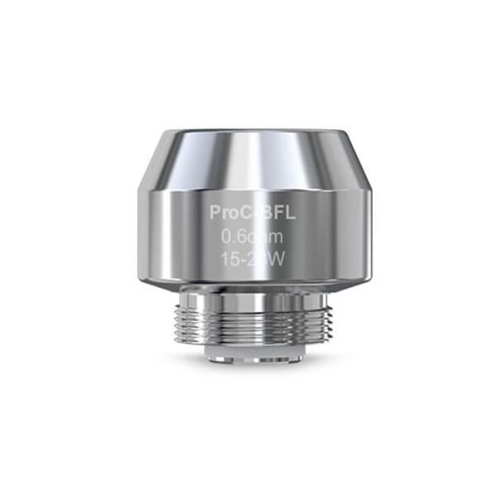 Joyetech ProC-BFL Coil 0.6ohm 1τμχ