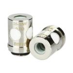 Vaporesso SS316L Ceramic EUC Coil 0.3 Ohm