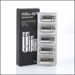 CCELL GD Coil Vaporesso