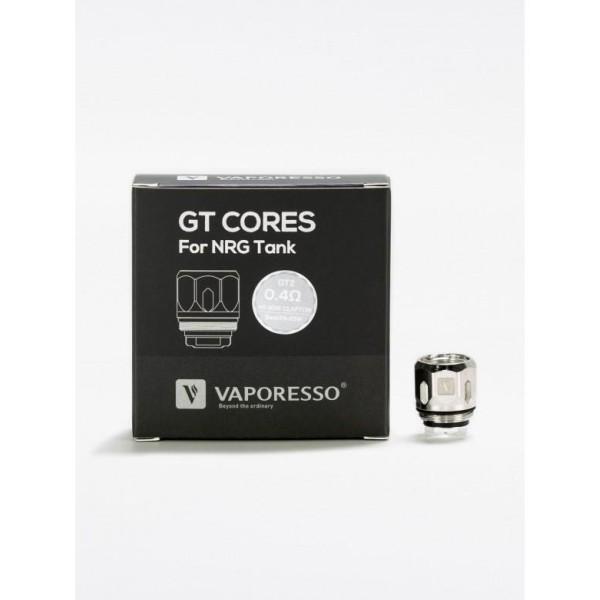 Vaporesso GT2 Core NRG 1τμχ