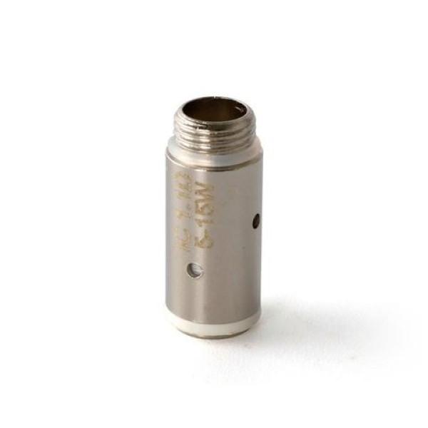 Eleaf IC 1.1ohm Coil 1τμχ