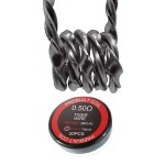 Fumytech Tiger Wire 0.5ohm  20pcs