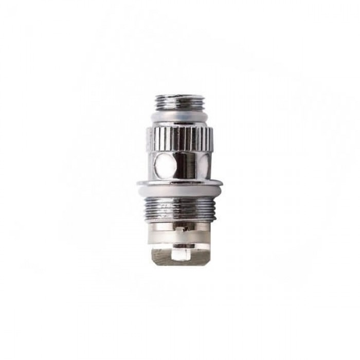GeekVape NS SS316L 1.2ohm Coil 1τμχ