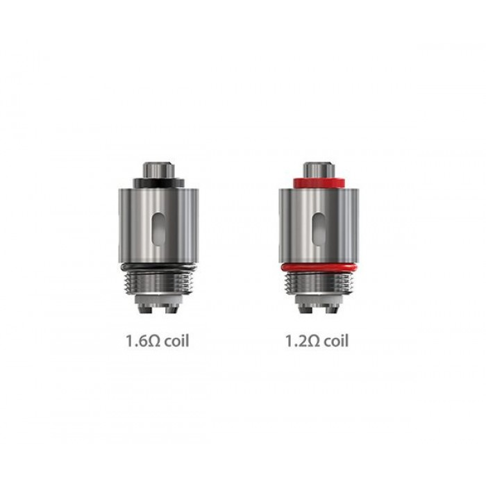 Justfog Coil