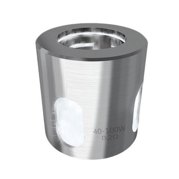 Engine Sub Coils