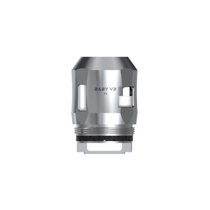 Smok Baby V2 A2 Coil 0.2ohm 1τμχ