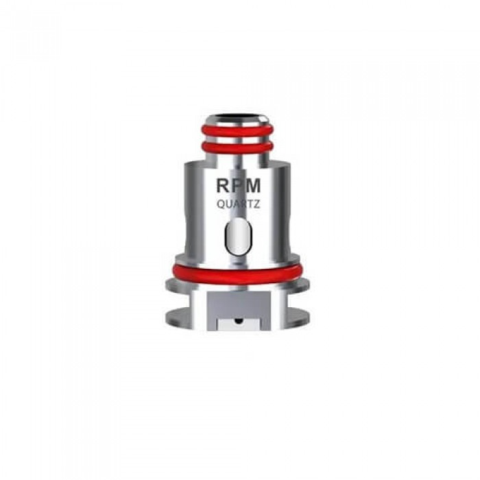 Smok RPM Quartz 1.2ohm Coil