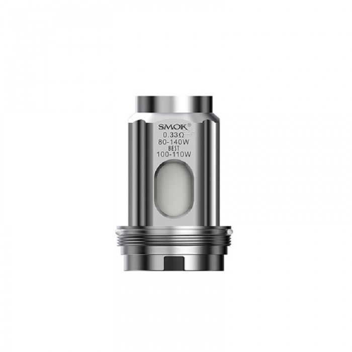 Smok TFV18 0.33ohm Coil 1τμχ