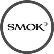 Αντιστάσεις Smok