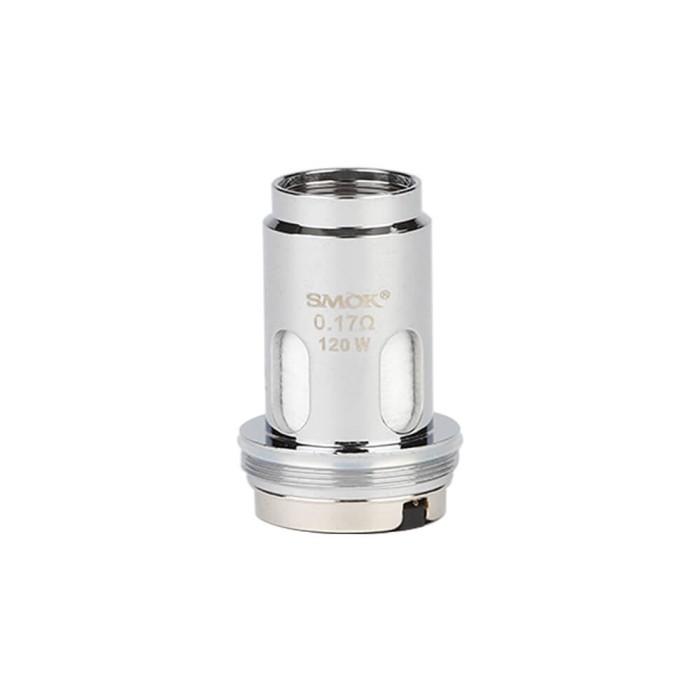 Smok TFV16 Mesh Coil 0.17ohm