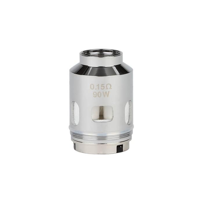 Smok TFV16 Triple Mesh Coil 0.15ohm