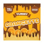 Big Mouth Orangette Concentrate 10ml