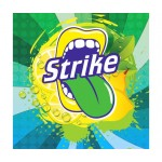 Big Mouth Strike Concentrate 10ml