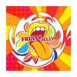 Big Mouth Fruity Jelly Concentrate 10ml