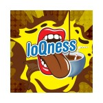 Big Mouth ioQness Concentrate 10ml