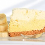 TFA Banana Cream (Rebottled) 10ml Flavor