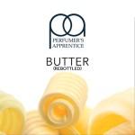 Tpa Butter (rebottled) 10ml flavor
