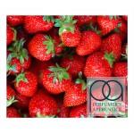 TFA Strawberry (Rebottled) 10ml Flavor