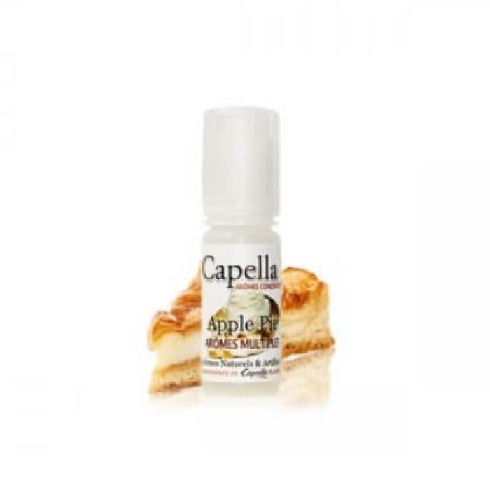 Capella Apple Pie 10ml