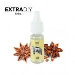 Extradiy - Miss Anis 10ml