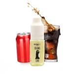 Extradiy - Colonel Coke 10ml