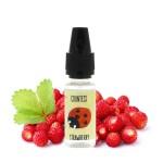 Extradiy - Countess Strawberry 10ml